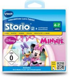 066-80231704 Minnies Schleifen Boutique VTe