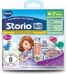 066-80272004 CS.Storio 2+3/MAX/TV  Disney S