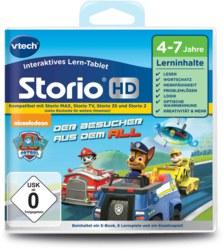 066-80274104 CS.Storio 2+3 Paw Patrol VTech