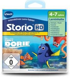 066-80274904 Storio Max/TV - Lernspiel Find