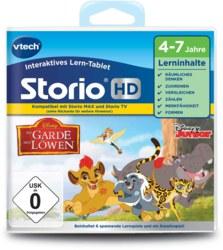 066-80275204 Storio Max/TV Lernspiel Die Ga