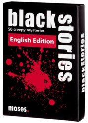 071-103646 black stories - English Editio