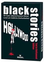 071-109266 black stories Tod in Hollywood