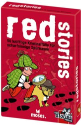 071-109280 red stories
