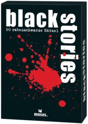 071-2124 black stories 1 Moses Verlag,