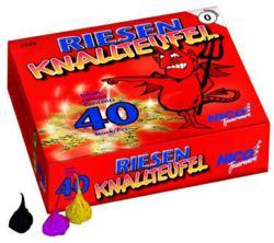 079-05523 Riesen-Knallteufel Nico Feuerw