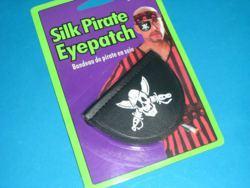 079-50118 Piraten-Augenklappe Postler, a