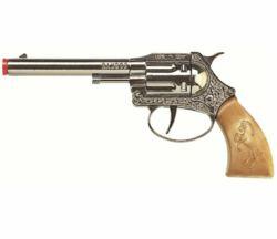 079-50344 Ramrod Pistole Wicke, ab 3 Jah