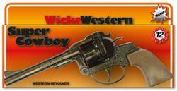 079-50364 Super Cowboy Pistole Wicke, ab
