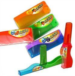079-99526 Flic'n'lic Candy Toggo, ab 3 J