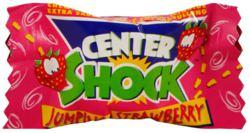 079-99566 Center Shock sauer Aurich, ab