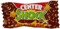 079-99567 Center Shock sauer Aurich, ab