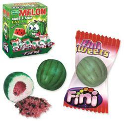 079-99600 Süßigkeiten Wassermelone Kaugu