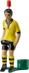 092-019122 Top-Kicker Dortmund Mieg, ab 6