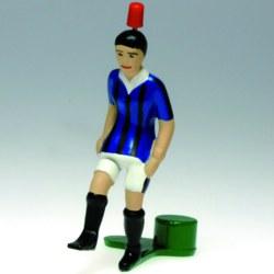 092-019764 Top-Kicker Mailand Mieg, ab 6