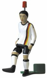 092-076064 Star-Kicker Deutschland Mieg,