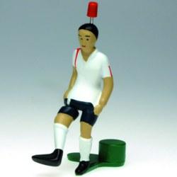 092-076071 Star-Kicker England Mieg, ab 6