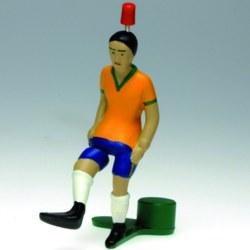 092-076125 Star-Kicker Brasilien Mieg, ab