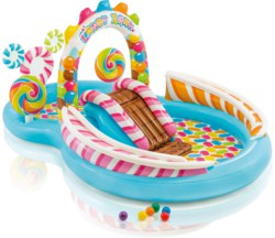099-57149NP Intex Candy Zone Play Center I