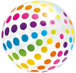 099-58097NP Wasserball Giant Durchmesser c