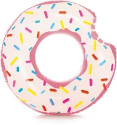 099-59265NP Schwimmreifen Donut 107 x 99 c