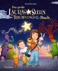 100-0061 Das große Lauras-Stern-Traummo