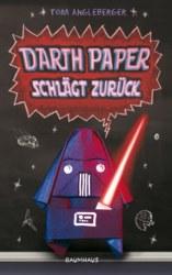 100-0075 Darth Paper schlägt zurück  Ba