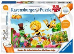 103-00047 tiptoi® Puzzle für kleine Entd