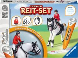 103-007493 tiptoi Turnier Reit-Set Thema