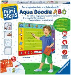 103-044962 Aqua Doodle®: ABC  Ravensburge