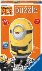 103-116713 Prisoner Minion Ravensburger P
