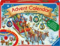 103-116737 Adventskalender zum Selberbast