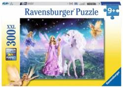 103-13045 Magisches Einhorn Ravensburger