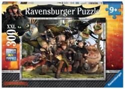 103-13198 DreamWorks Dragon - Treue Freu
