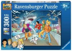 103-13260 TKKG im Einsatz Ravensburger P