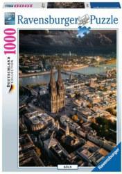 103-15995 Kölner Dom