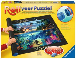 103-17956 Roll your Puzzle! Ravensburger