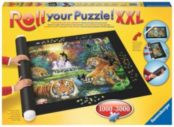 103-17957 Roll your Puzzle XXL, Puzzlero
