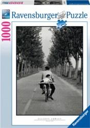 103-191406 Elliott Erwitt: Provence 1955