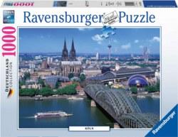 103-194582 Köln Ravensburger 1000 Teile P