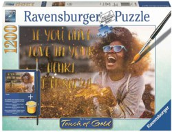 103-199334 Show me Love Ravensburger 1200