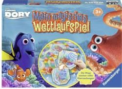 103-212309 Findet Dorie - Mein magisches