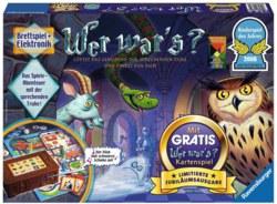Heidelberger Spieleverlag 692247 7 Wonders  Babel  Erweiterung DE