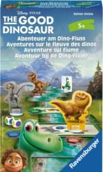 103-234103 The Good Dinosaur Abenteuer am