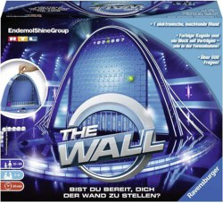 103-267866 The Wall
