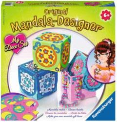 103-298297 My Deco Set Classic  -  Mandal