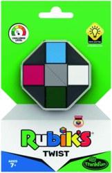 103-76401 Rubik's Twist- Drehpuzzle