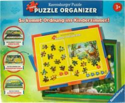 103-914548 Easy Puzzle Organizer Ravensbu