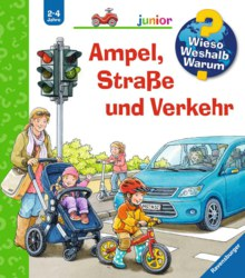 106-32878 Ampel, Straße und Verkehr Rave