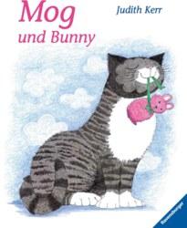 106-44653 Mog und Bunny